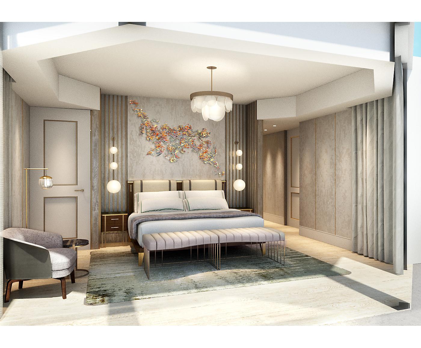 london-2017-rendering-penthouse-suite-master-bedroom