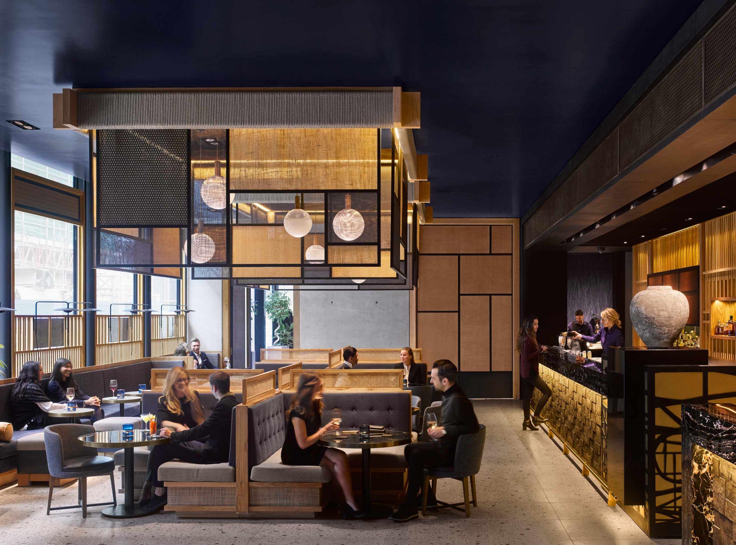 nobu-hotel-lobby
