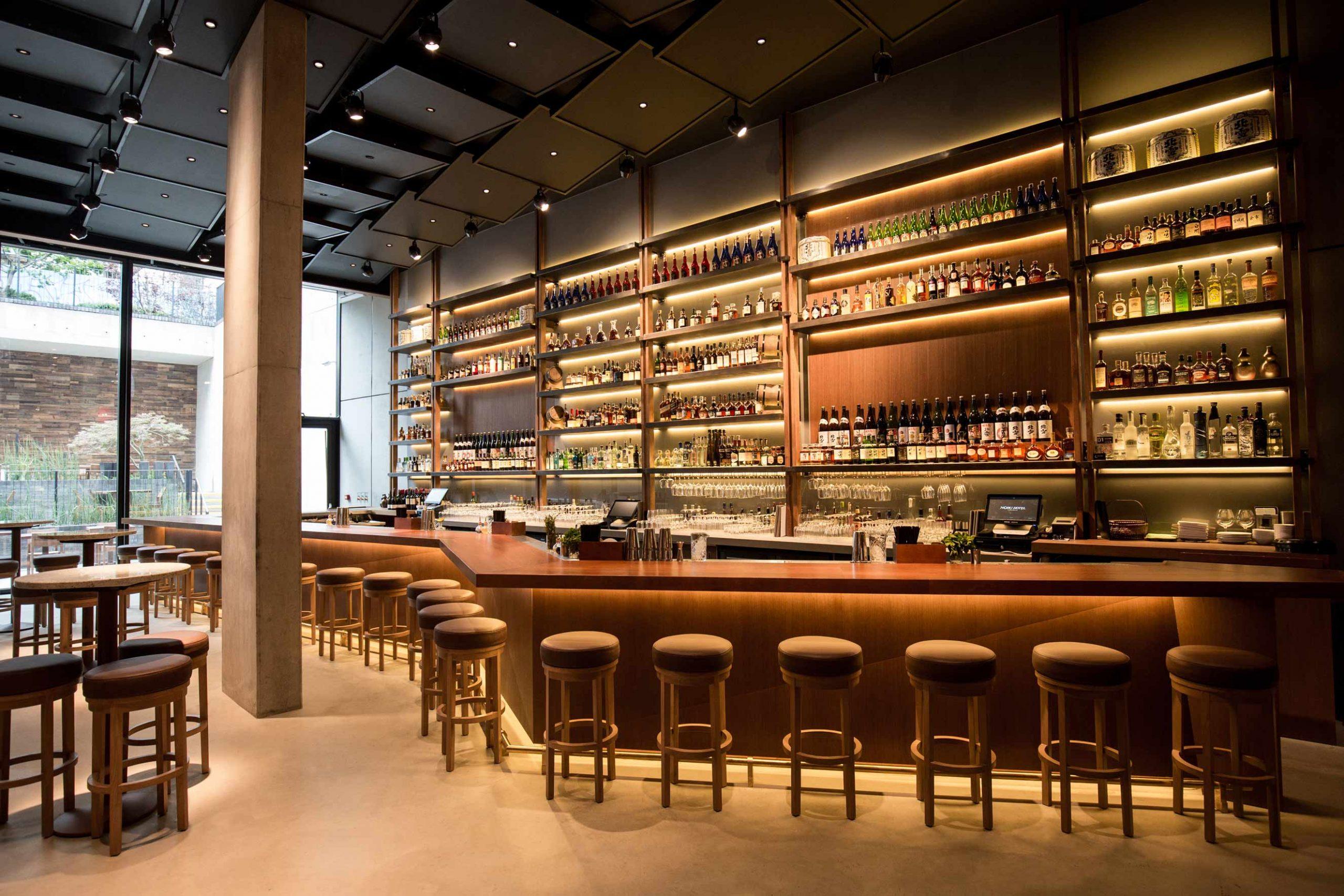 nobu-hotel-london-restaurant