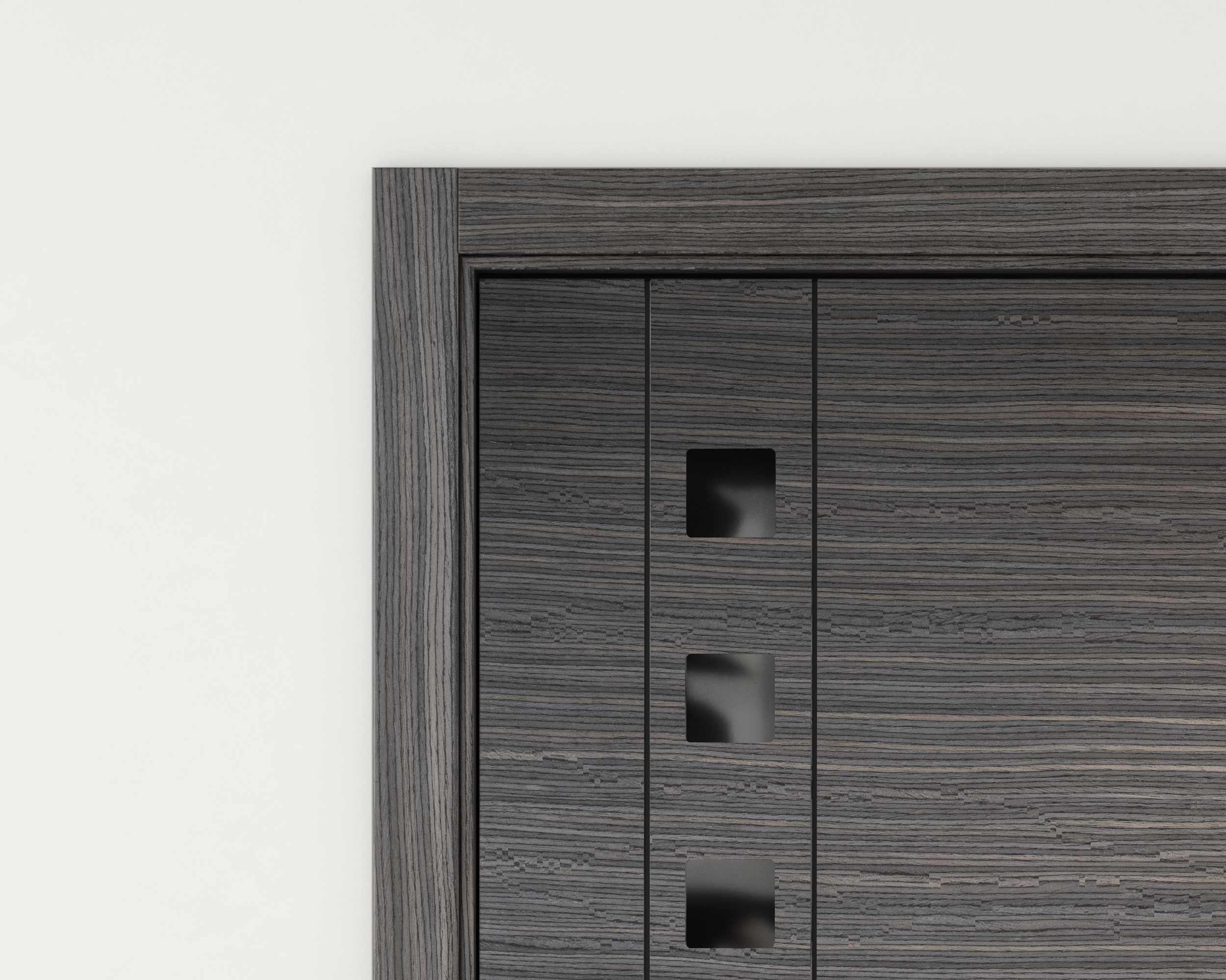 porta-carvalho-rw198-embutido-preto-alto-brilho-promenor