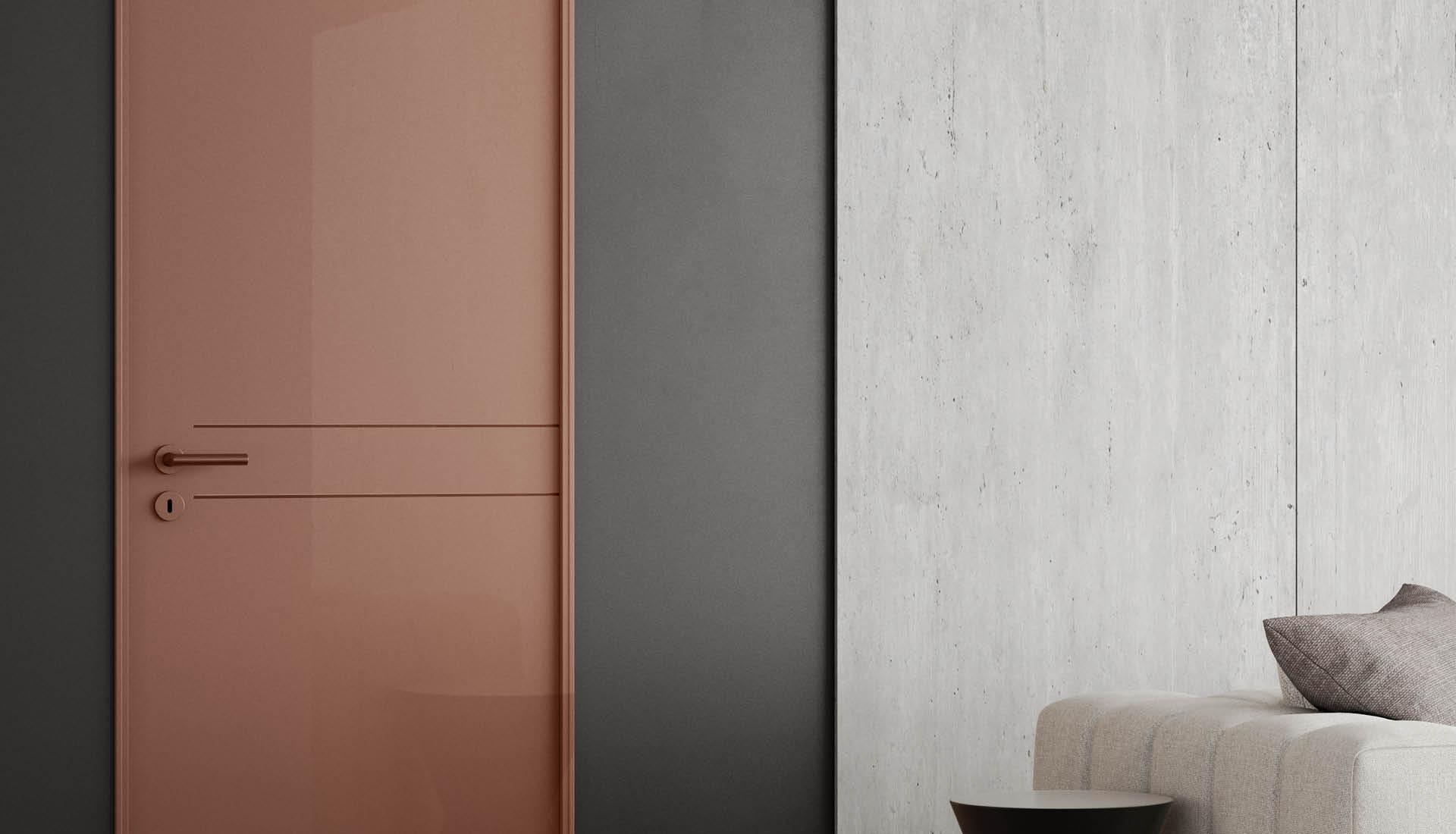 porta-cobre-compincar