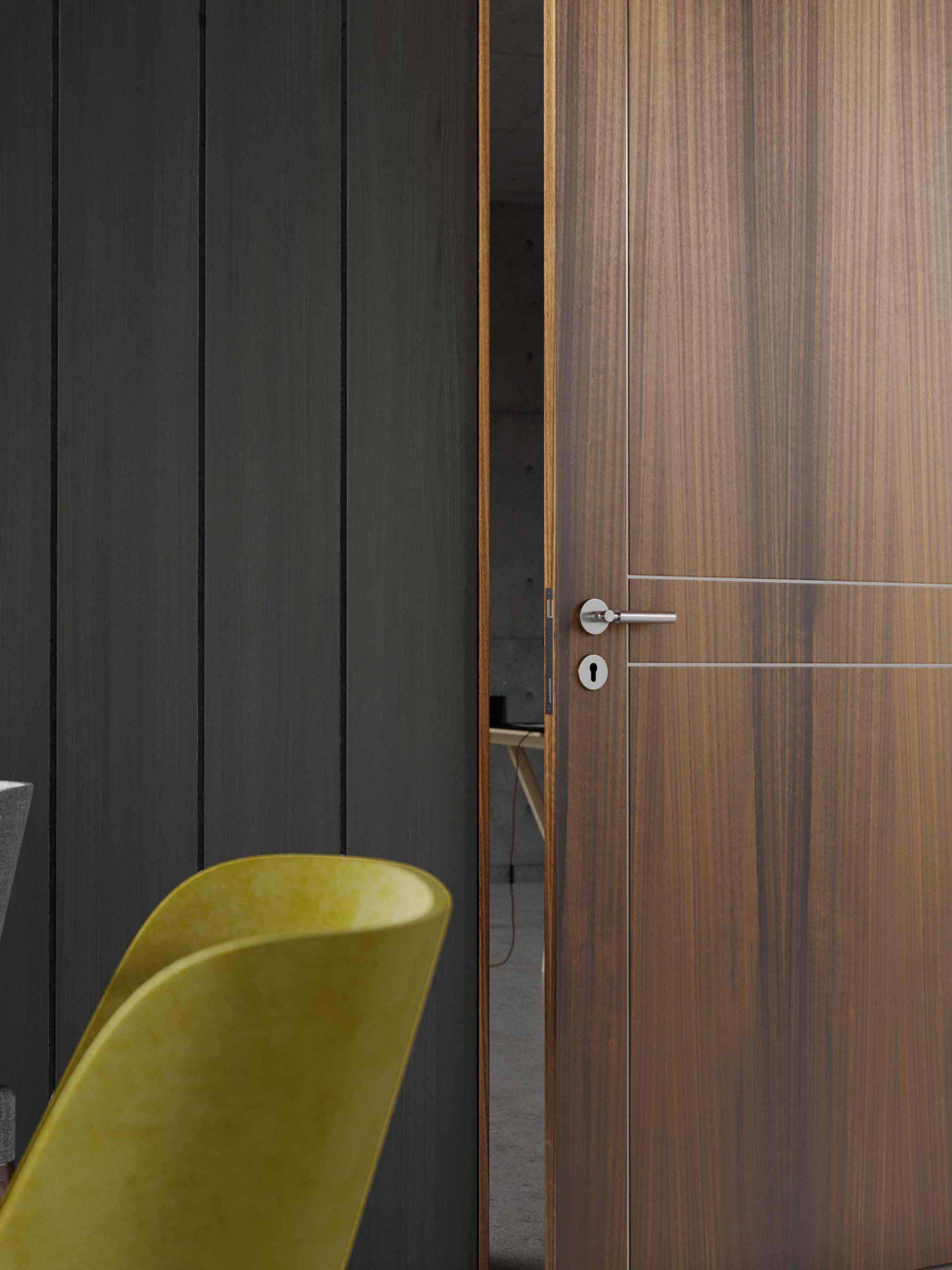 porta-configuraca-eucalipto-fume-madeira-314