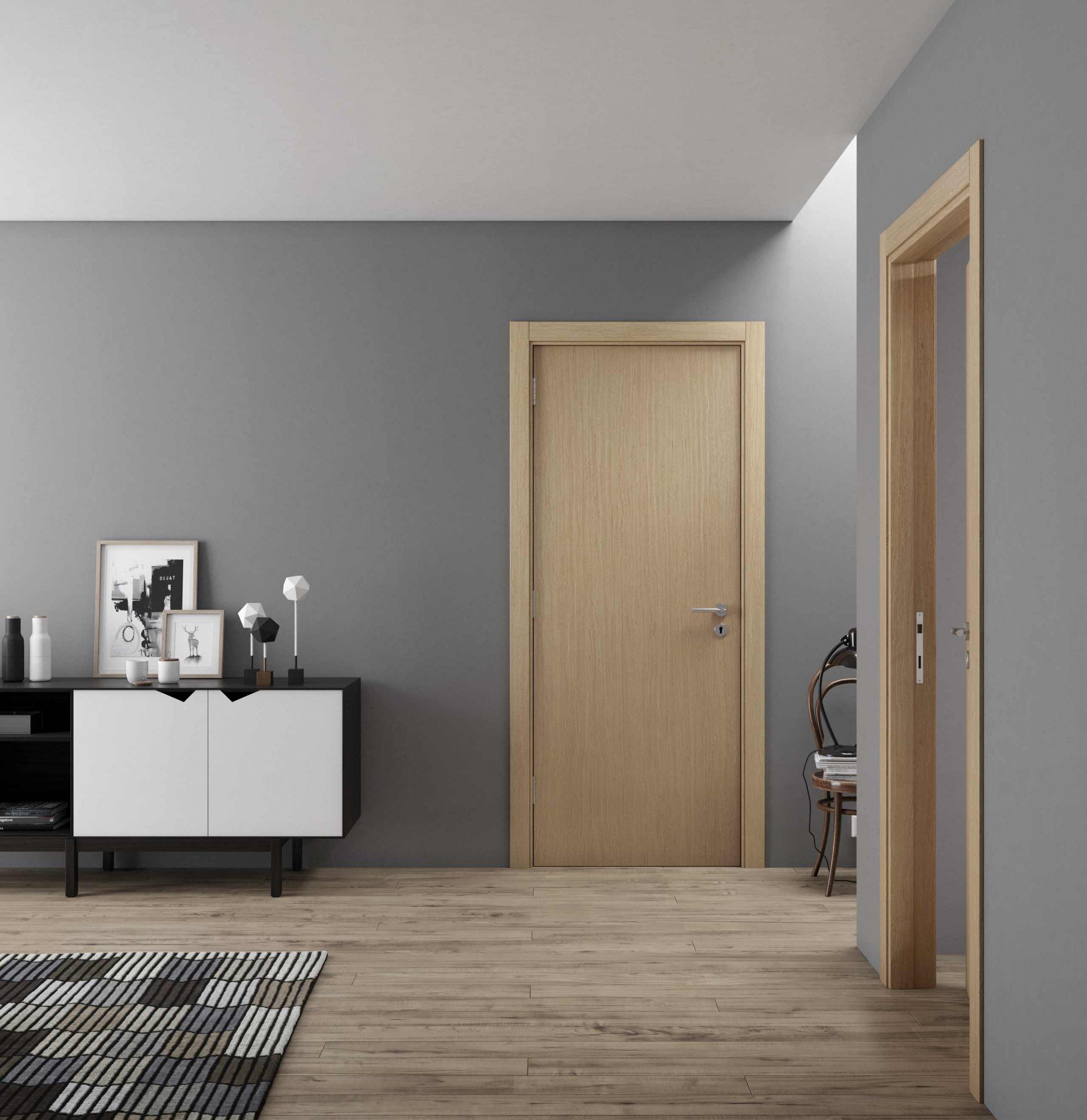 porta-configuracao-carvalho-rw163