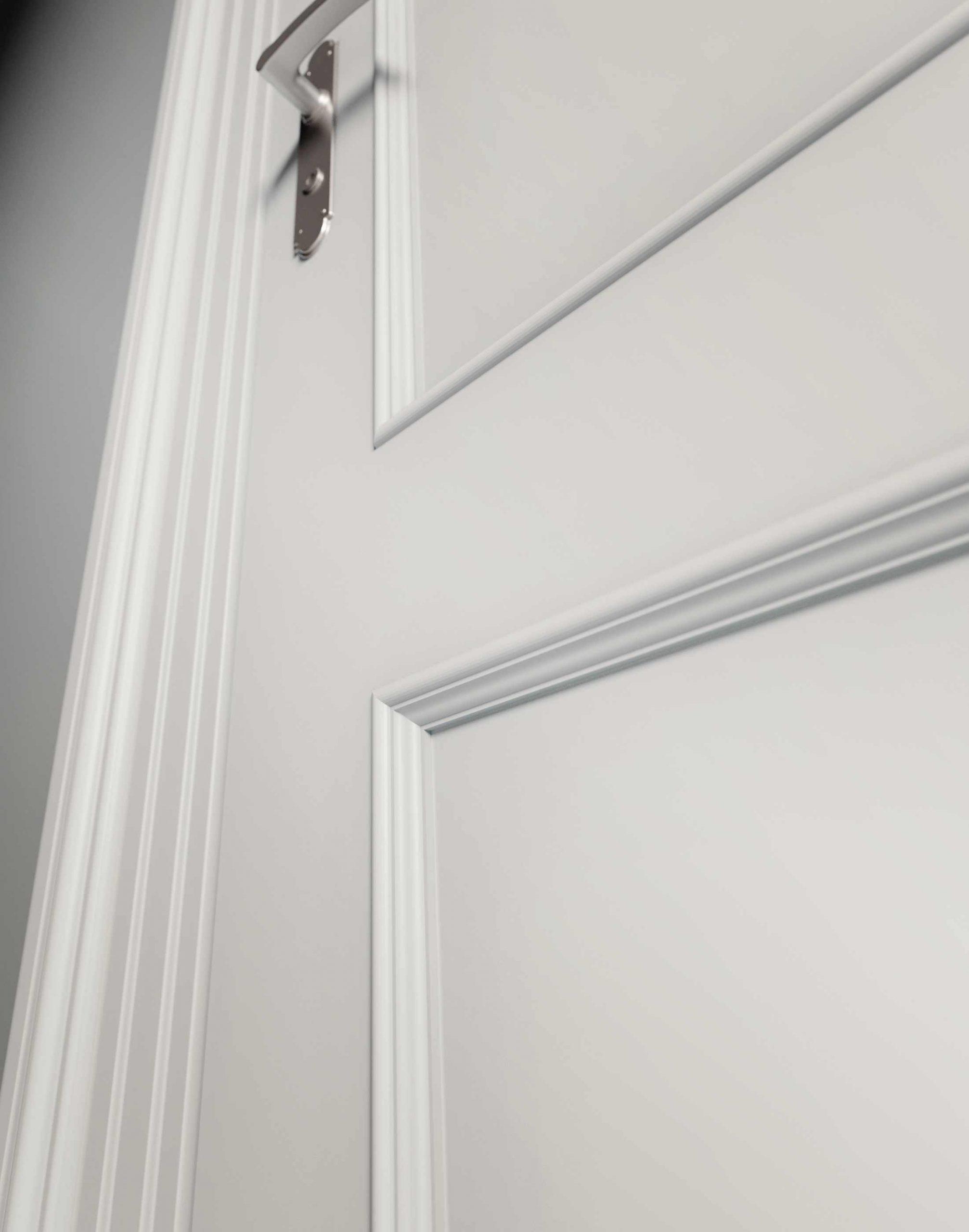 porta-decorativa-branca-lacado-mate-promenor