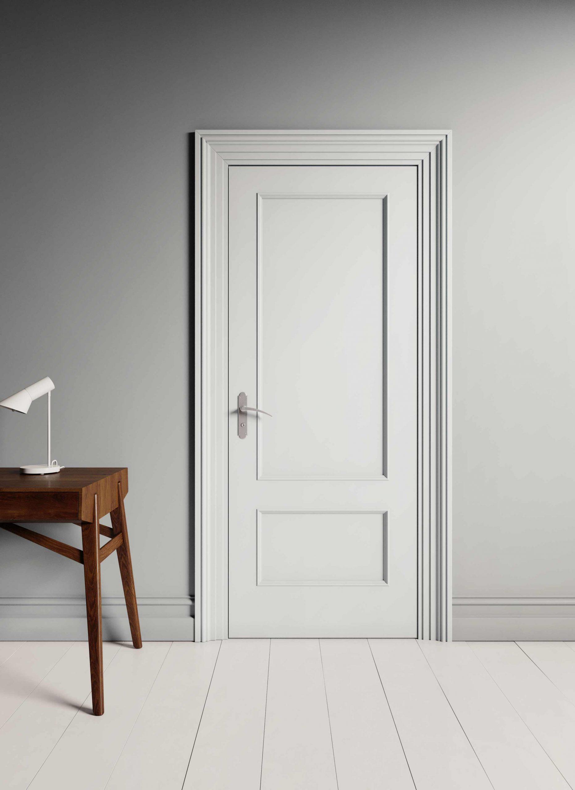 porta-decorativa-branca-lacado-mate