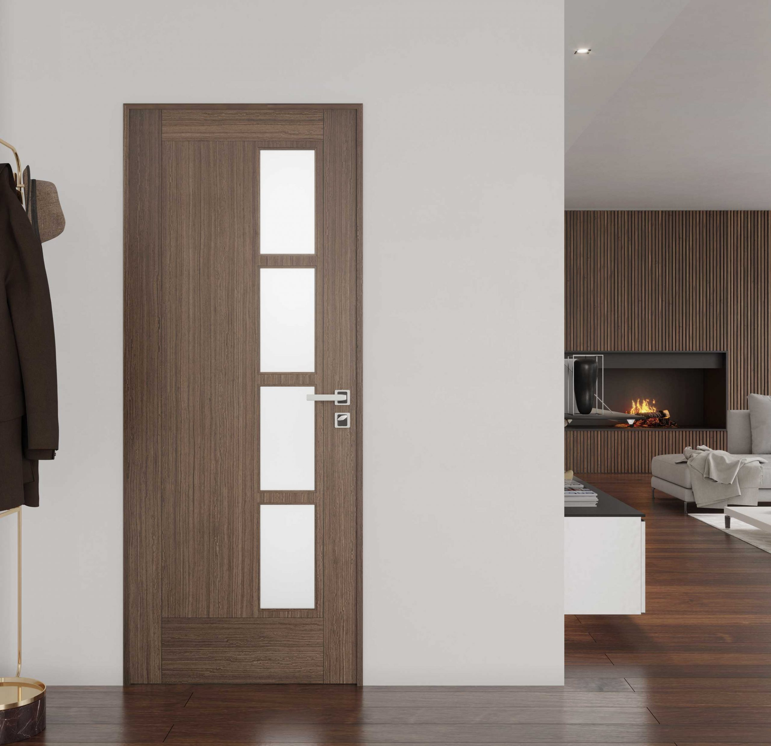 porta-etimute-compincar-madeira-303-l4