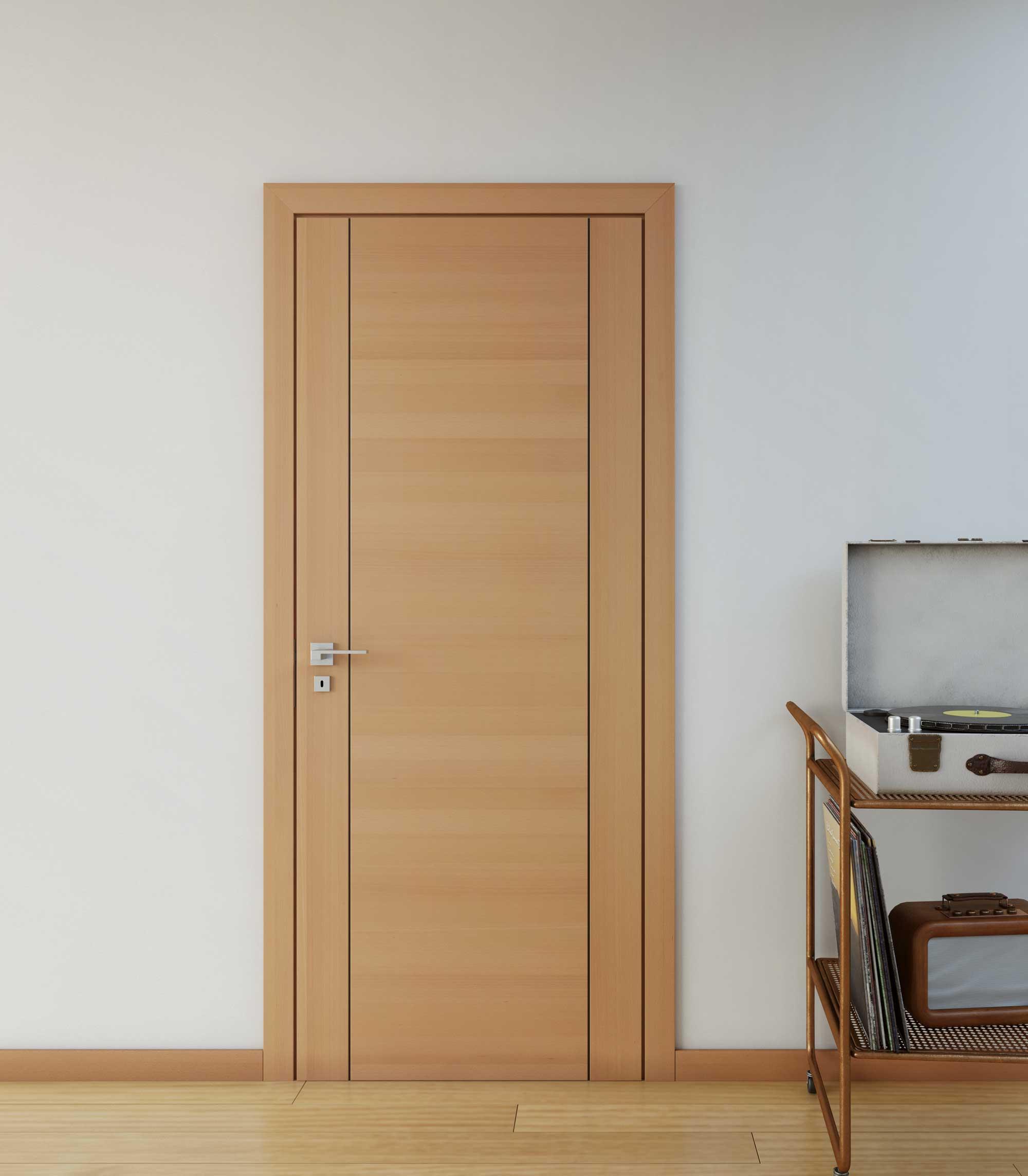 porta-faia-vaporizada-madeira