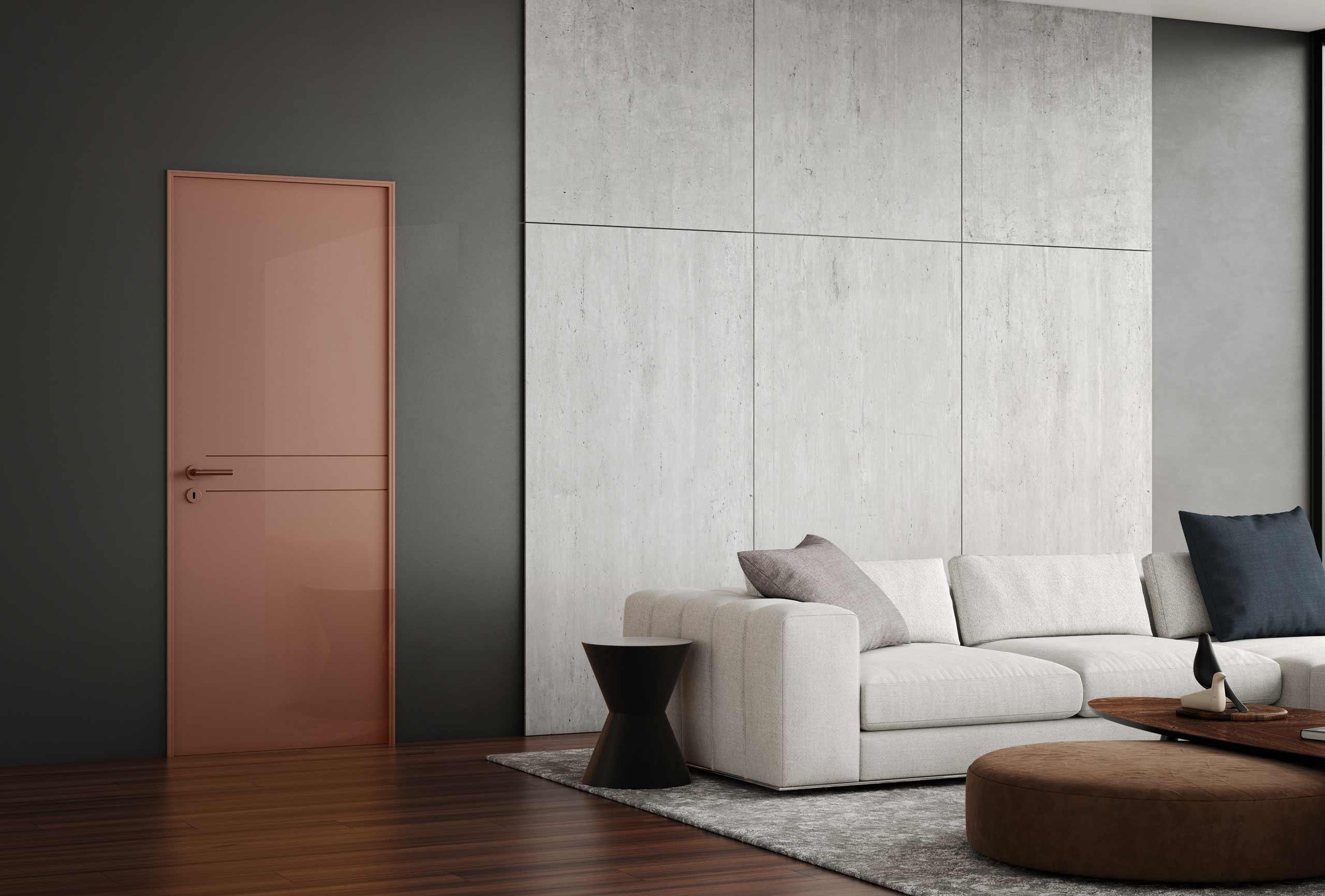 porta-lacado-bronze-compincar