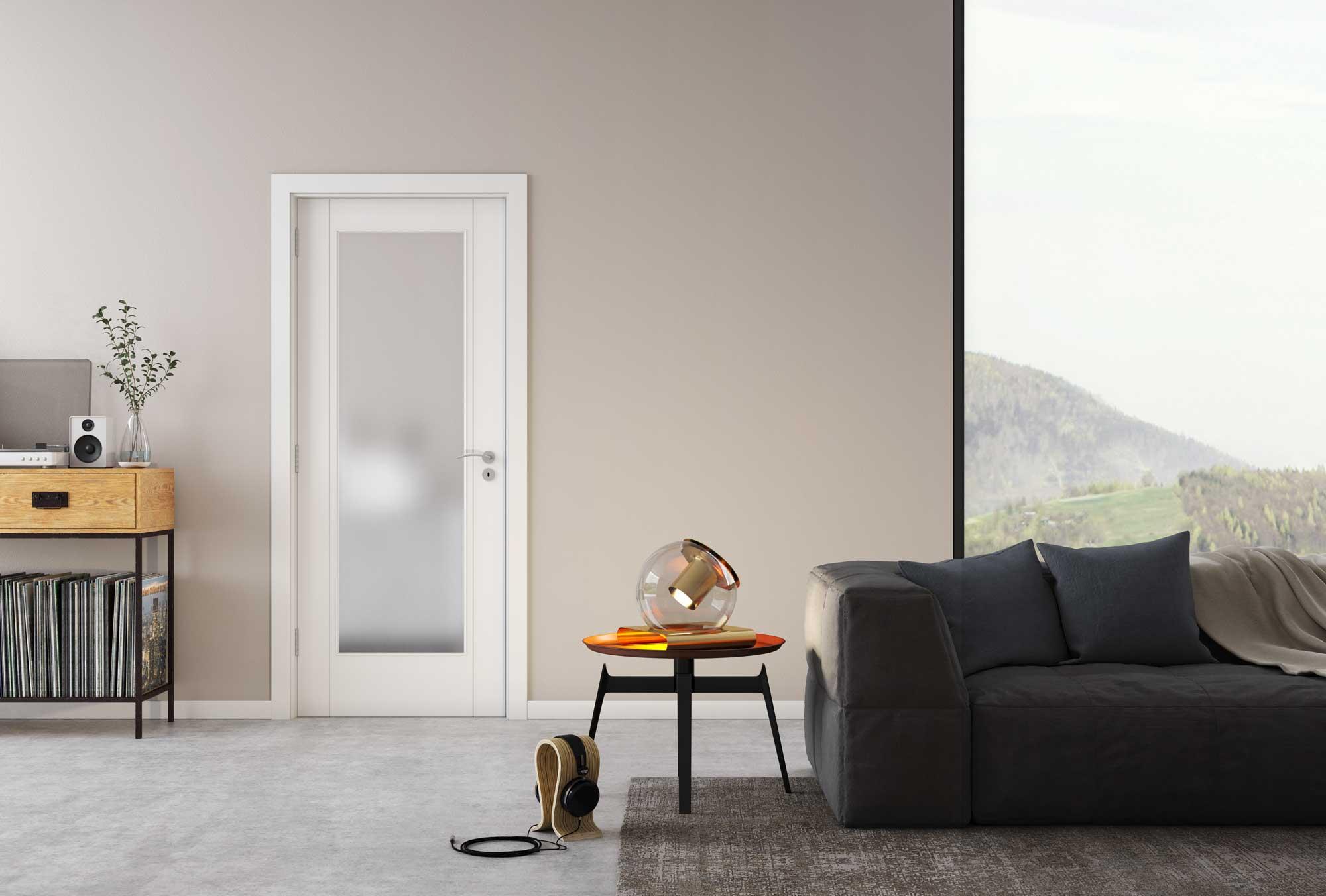 porta-madeira-lacado-mate-302-1v
