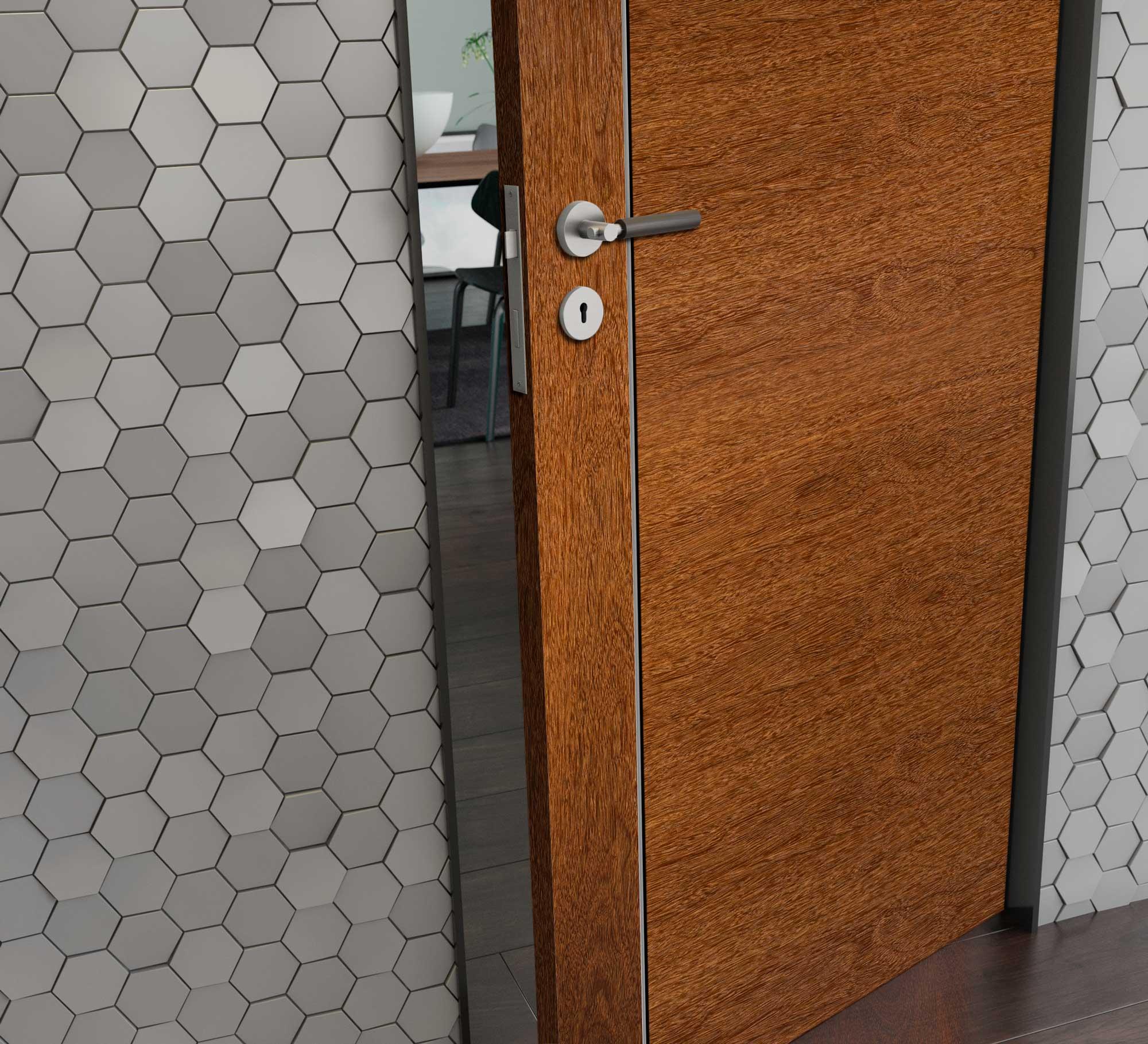 porta-madeira-sucupira-304-compincar