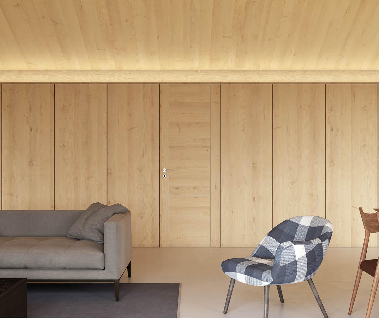 porta-maple-compincar-301