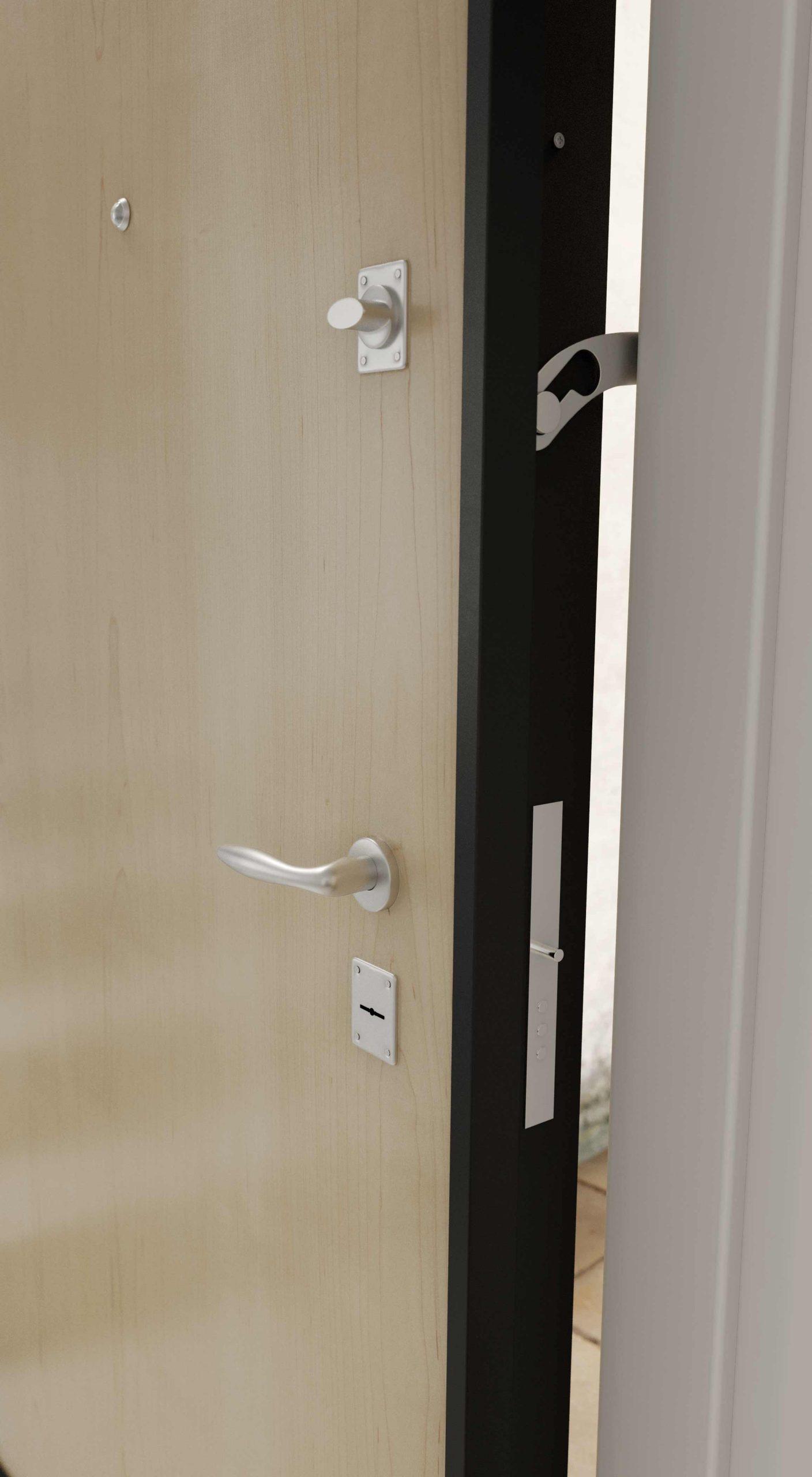porta-seguranca-maple-s2-promenor
