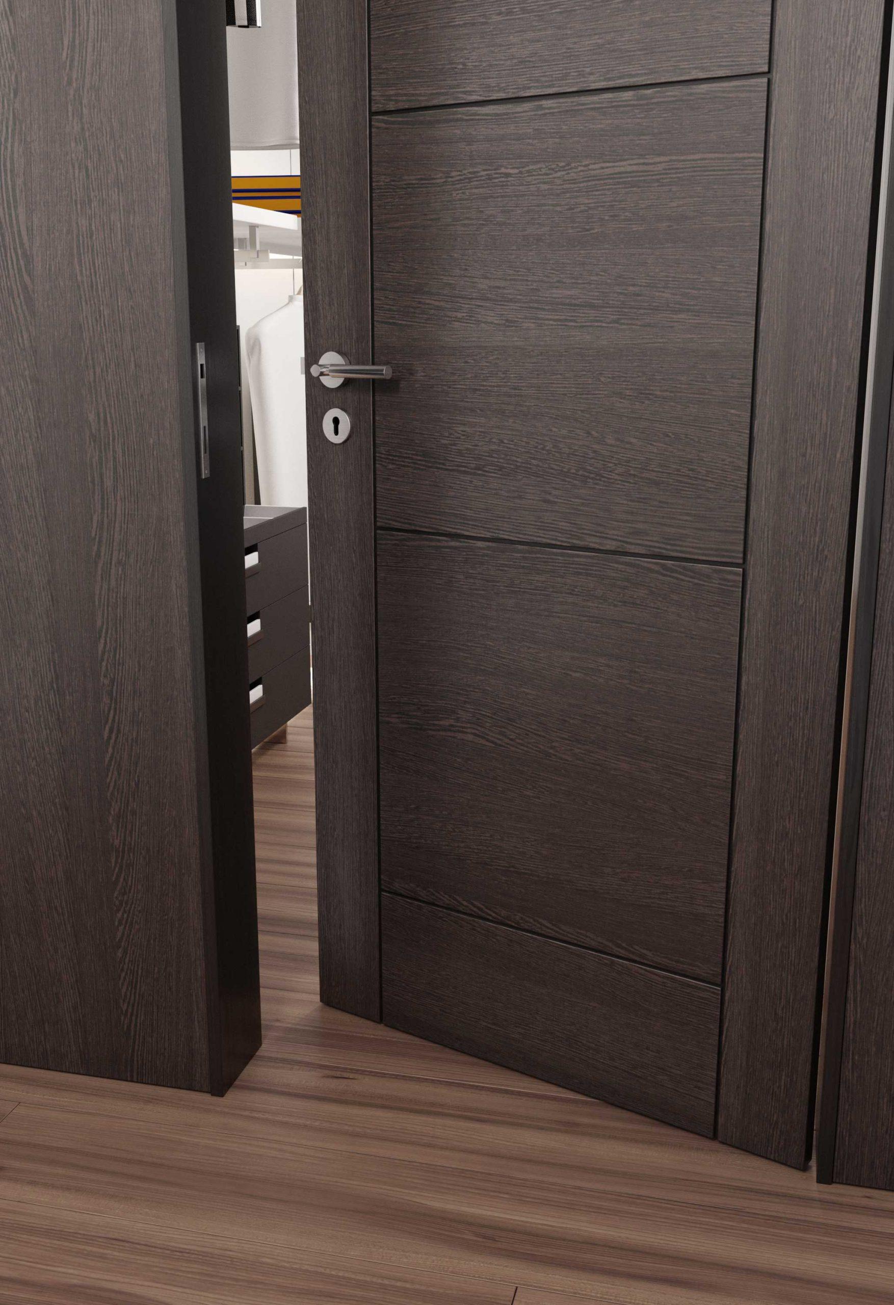 porta-wengue-308-escura