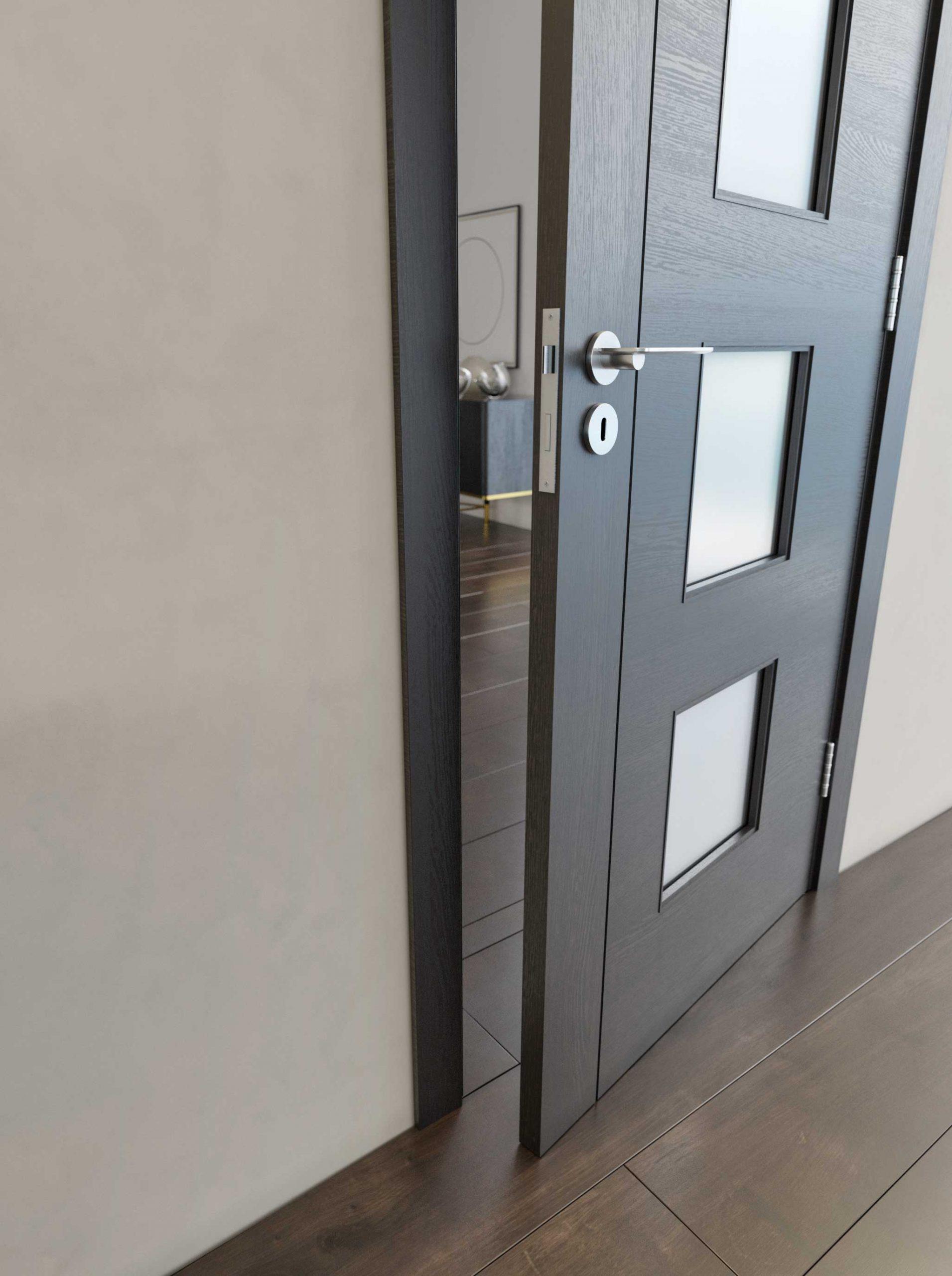 wenge-madeira-porta-compincar-304-c4